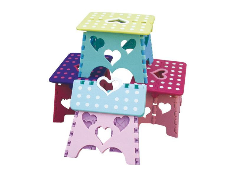 方形折叠凳小号(hr0013)