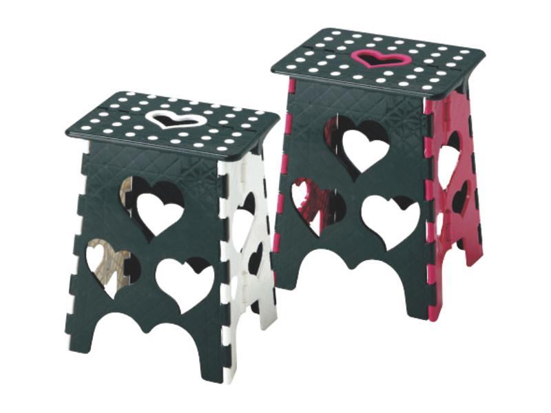 方形折叠凳大号(hr0015)