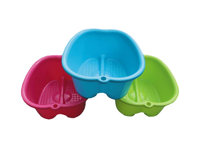 足浴盆(hr0144)