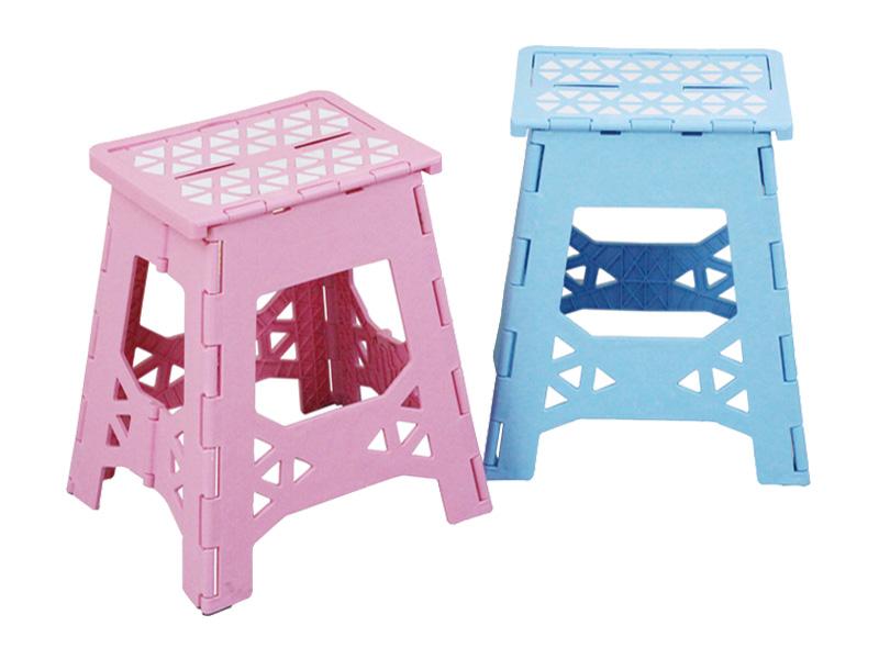 挂角折叠凳(大) (hr0170)