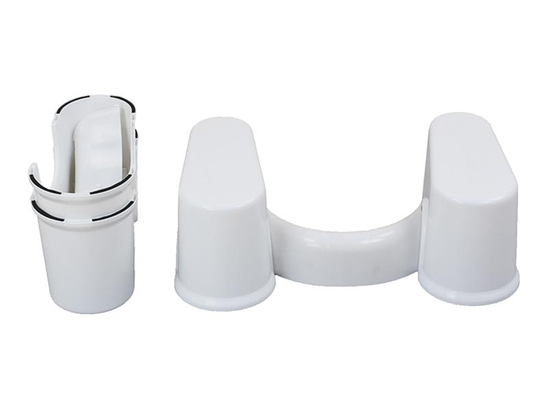 小号组装马桶凳(hr0181)