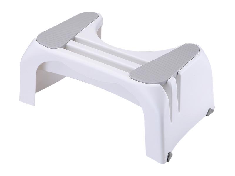 豪华马桶凳 (hr0223)