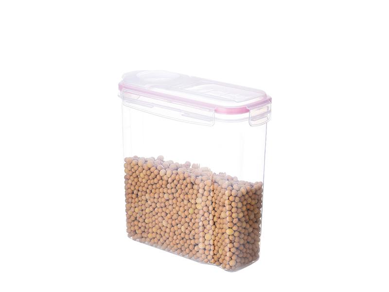 小号杂粮罐(hr0252)