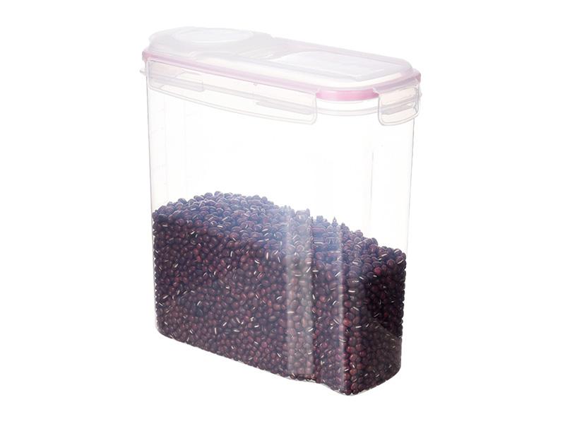 大号杂粮罐(hr0253)