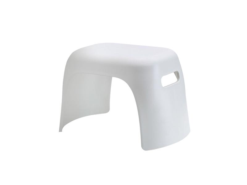 小号加厚浴室凳(hr0339)
