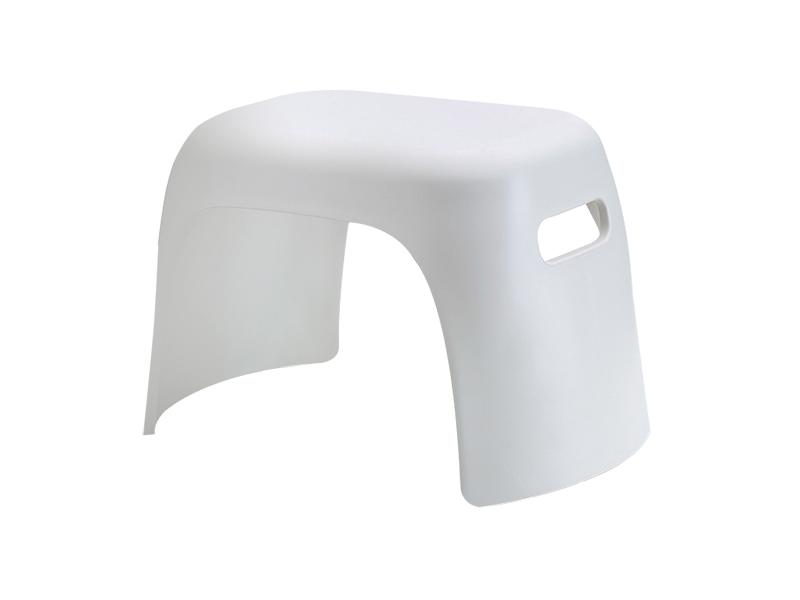 大号加厚浴室凳(hr0374)