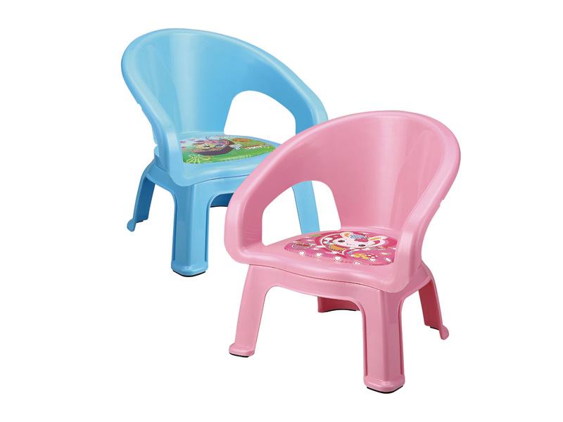 儿童叫叫椅(hr0176)