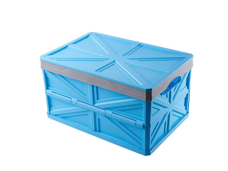 20L折叠整理箱(hr0384)